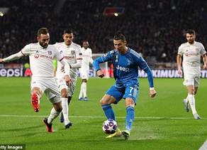 Champions League 2019/20 sẽ trở lại vào đầu tháng 8