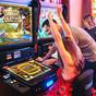 Slot quay công nghệ P2P đẳng cấp lên ngôi hè 2020 trong game online