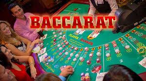 8 tip kiếm tiền hay nhất trong chơi baccarat trực tuyến