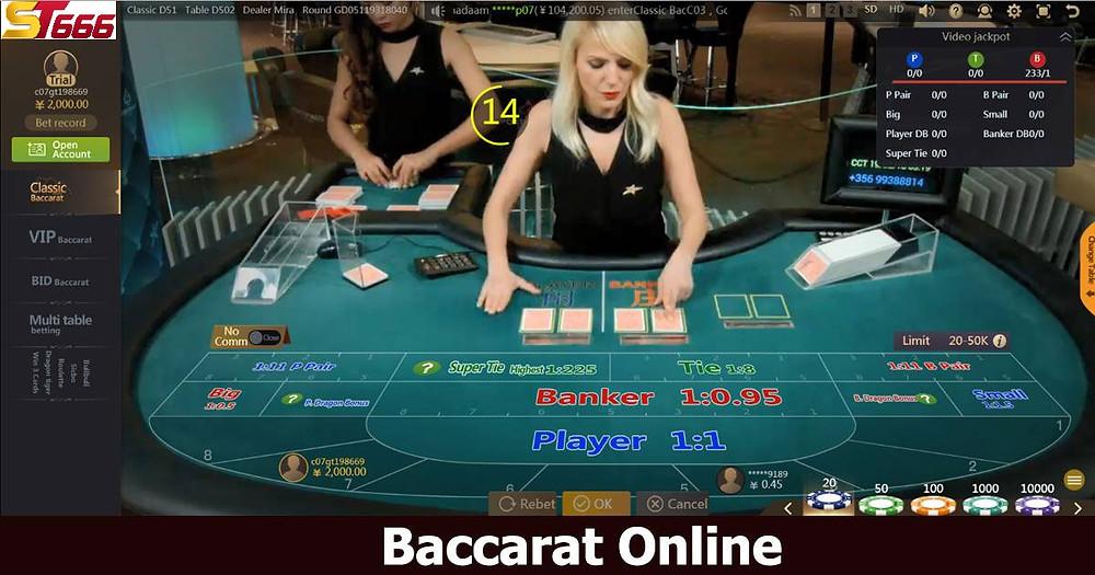 baccarat-online-(4)