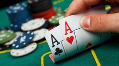 Tiết lộ bí quyết chơi bài Baccarat online dễ giành chiến thắng