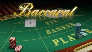 Cách chơi Baccarat giúp bạn có tỉ lệ Chiến Thắng cao nhất từ cao thủ baccarat trực tuyến