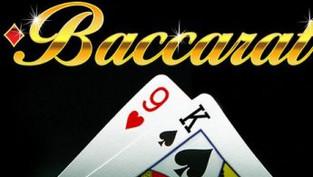 Hướng dẫn cách chơi Baccarat Online