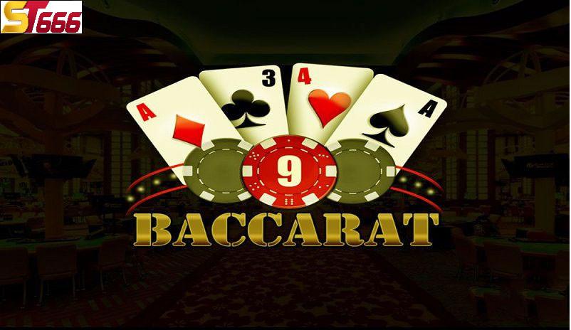 baccarat-hay-nhat