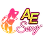 prov-aesexy-logo.png