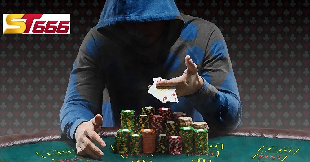 casino bacarat