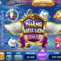 Các trò chơi phổ biến nhất trong Slot quay trực tuyến