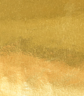 wall  texture  gold  background beautifu