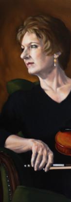Christine Theresa Robbins