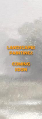 Landscape Paintings Coming Soon.jpg