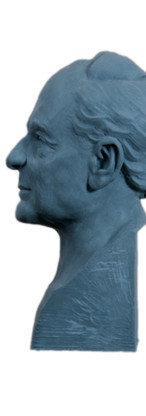 Sir Evelyn de Rothschild