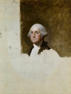 Gilbert_Stuart_1796_portrait_of_Washingt