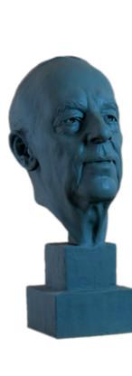 Lord Baron Jacob Rothschild