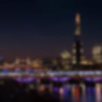 london-night-skyline-matthew-gibson.jpg