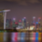 Singapore-Skyline-3.jpg