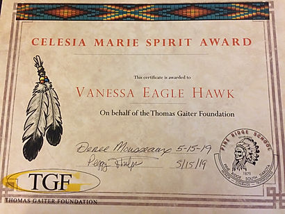 Spirit Award 2019 1.JPG