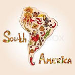 South America 1.jpg