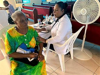 2019 Bahamas 13 (2).jpg
