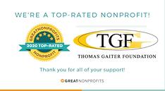 2020 Great Nonprofit 2.PNG