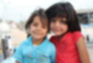 Iraq 6.PNG