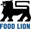 Food Lion.png