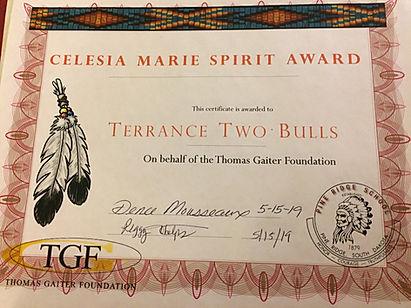 Spirit Award 2019 2.JPG