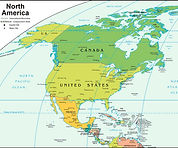 map-of-north-america 1.jpg