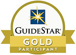 GuideStar_Gold_seal-LG (2).jpg