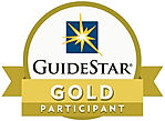 GuideStar_Gold_seal-LG (2).jpg