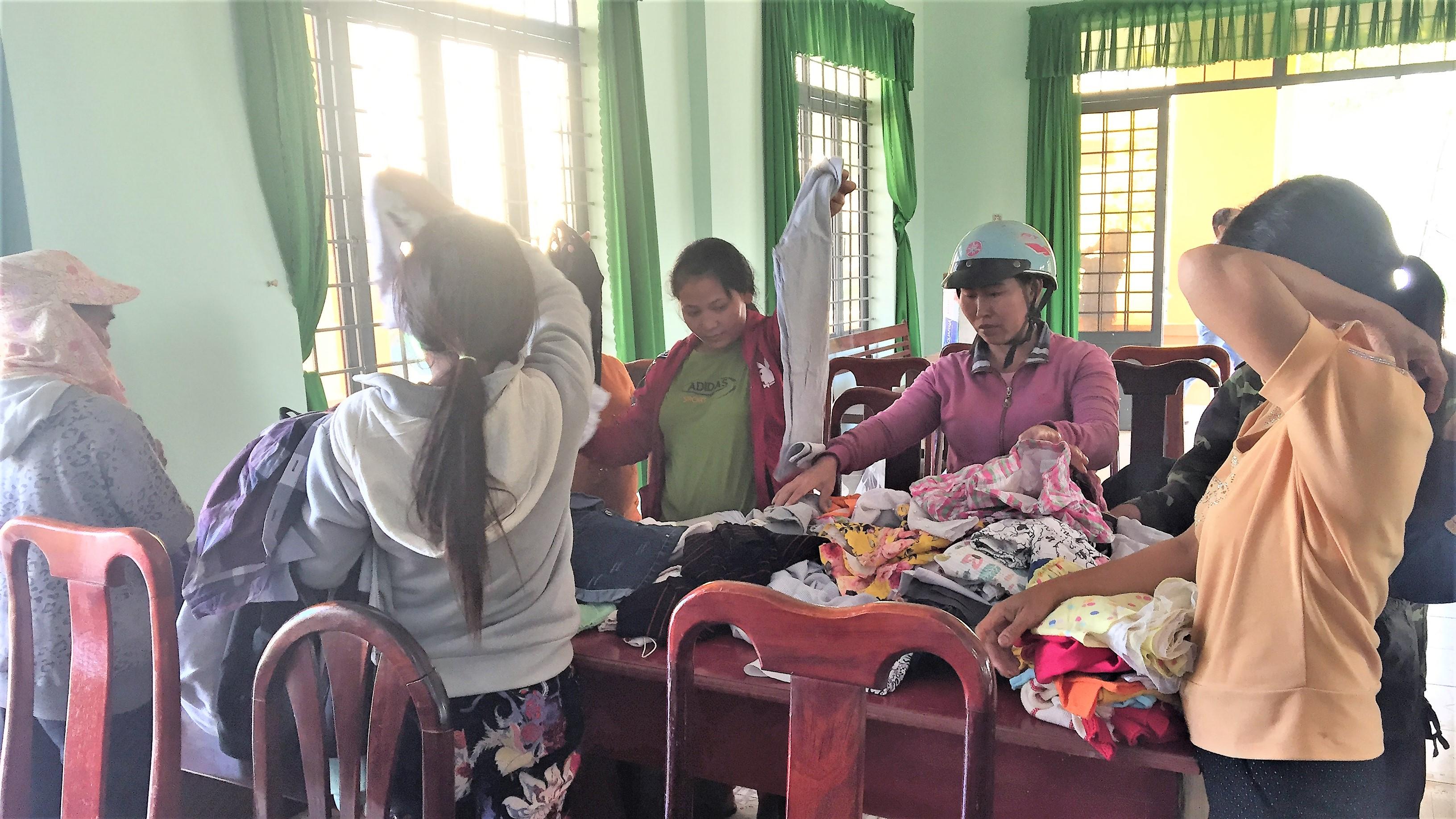 2019 Vietnam 23 (2)