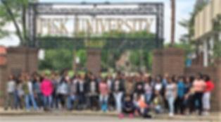 College Tour for Homeless Girls .jpg