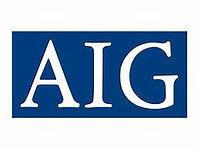 AIG 2.jpg