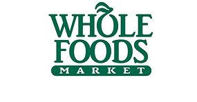 whole-foods-market-logo_0.jpg