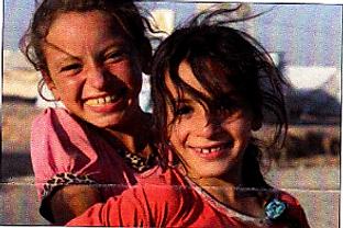 Iraq 10.PNG