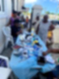 2019 Bahamas 5 (2).jpg