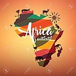 Africa 2.jpg