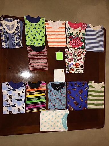 Wilson shirts 1.png