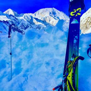 Denali camp 1 Skis & Harness.jpg