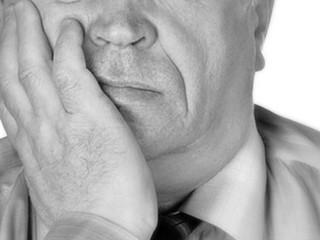 Update sulla nevralgia del trigemino, glossofaringea e la sindrome da dolore miofasciale (SDMF)