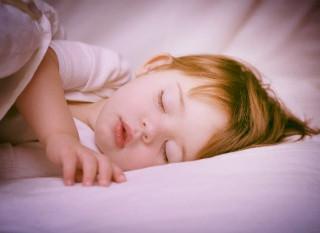 Sindrome da apnea ostruttiva del sonno infantile: un approccio interdisciplinare