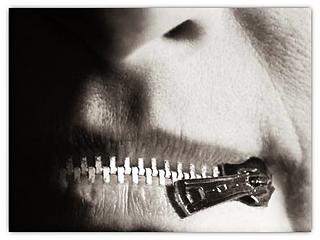 Quanto dura il riposo vocale post chirurgia?