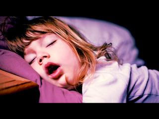 Disturbi della voce e modalità respiratoria nei bambini