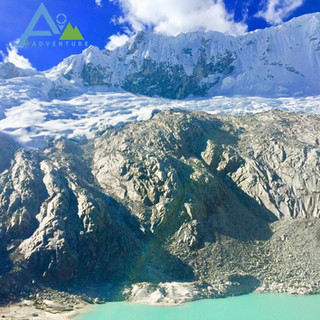 Pisco from 16k with glacial laguna aim.jpeg