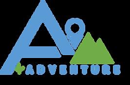 AIM_Logo_3-300x198.png