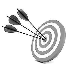 obiettivi trattamento_edited_edited.jpg