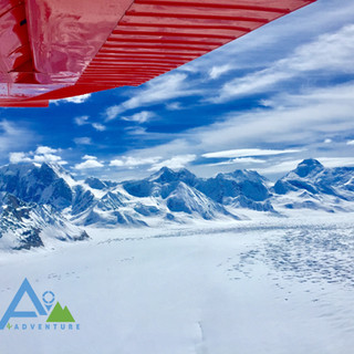 aim bushplane glacier mountains.jpg