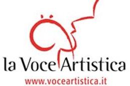 voce-artistica-bianco_edited.jpg