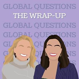 The Wrap-Up: 13 September 2020