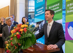 China-Australia Trade: Coronavirus Inquiry Puts Exports at Risk