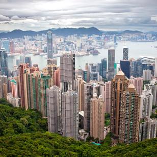"Is ""Gaituguiliu"" Still Feasible in Hong Kong?"